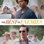 The Best of Enemies PG-13 2019