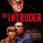 The Intruder PG-13 2019