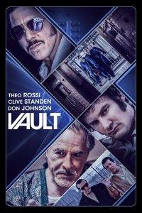Vault R 2019