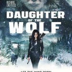 Daughter of the Wolf R 2019
