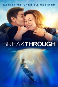Breakthrough PG 2019