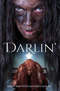 Darlin 2018