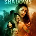Above the Shadows 2019
