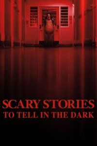 Scary Stories to Tell in the Dark PG-13 2019