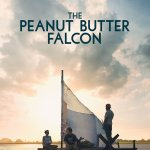 The Peanut Butter Falcon PG-13 2019