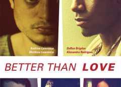 Better Than Love 2019