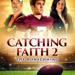 Catching Faith 2 2019