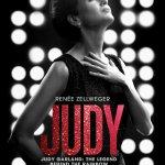 Judy PG-13 2019