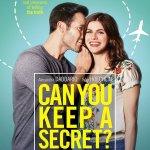 Can You Keep a Secret? 2019