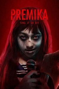 Premika (2017)
