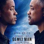 Gemini Man PG-13 2019