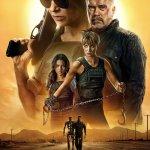 Terminator: Dark Fate R 2019