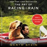 The Art of Racing in the Rain PG 2019