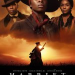 Harriet PG-13 2019