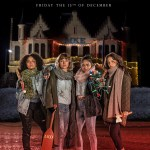 Black Christmas PG-13 2019