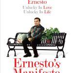Ernesto's Manifesto PG-13 2019