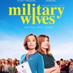 Military Wives PG-13 2019
