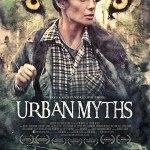 Urban Myths (2020)