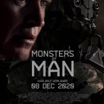 Monsters of Man (2020)