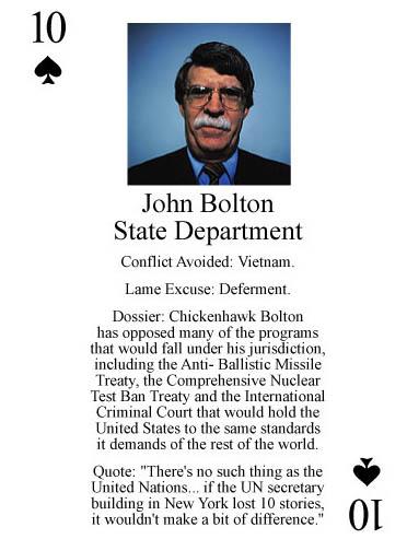 Bolton_10spades