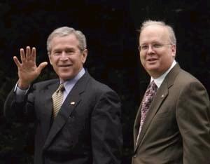 Bush_and_rove