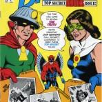 Big Bang Comics #19