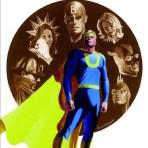 Big Bang Comics #27