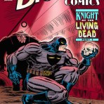 Big Bang Comics #28