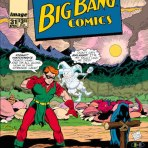 Big Bang Comics #31