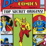 Big Bang Comics #05