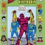 Big Bang Comics #06
