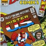 Big Bang Comics #08