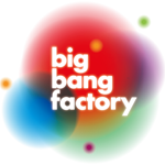 Big Bang Factory