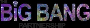 The Big Bang Partnership