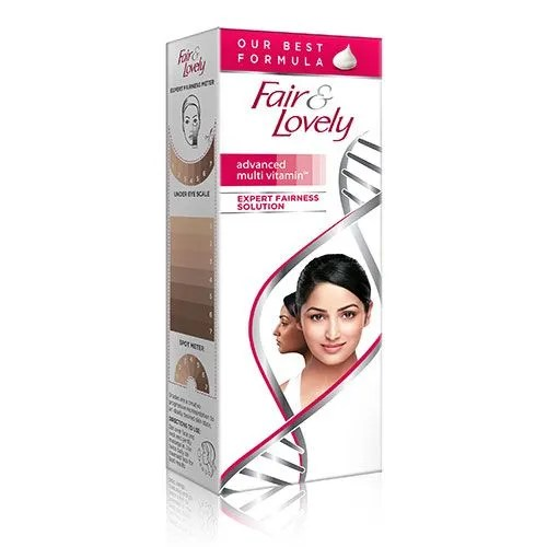 Face Fresh Fairness Cream Price