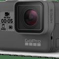 GoPro HERO5在庫ありのショップが超貴重な件