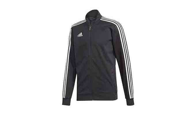 Top 10 Best Adidas Jacket Reviews