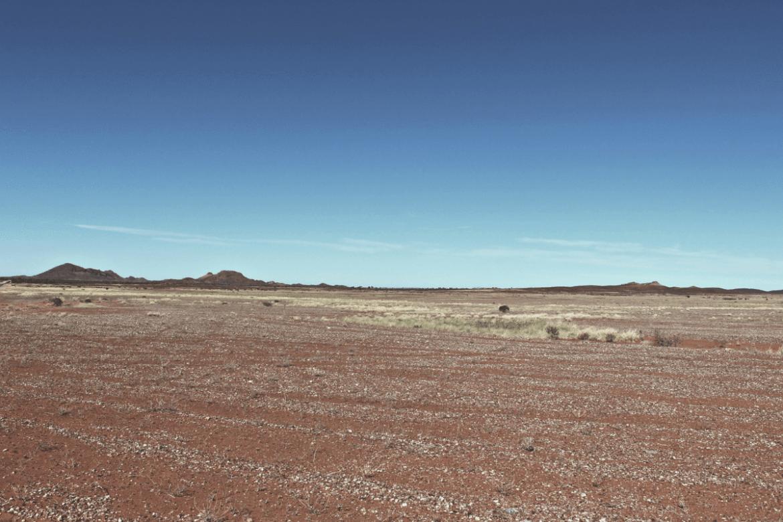 big-beautiful-sky-desert