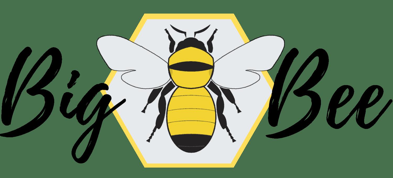 Big Bee Content