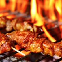 How-to-Barbeque-Myths-About-High-Heat