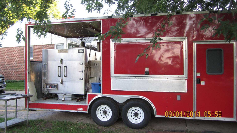Truck Image 13
