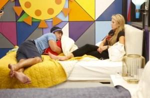 Big Brother 2013 - Episode 6