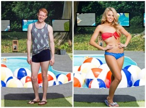 Big Brother 2013 Spoilers - Week 9 Eviction