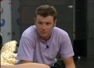 Big Brother 15 Spoilers - Judd