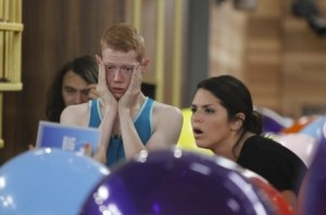 Big Brother 2013 - Episode 30 Preview