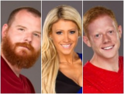 Big Brother 2013 Spoilers - Winner