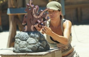 Survivor 2013 Spoilers - Week 7 Preview
