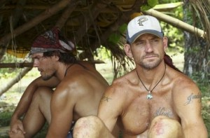 Survivor 2013 - Week 4 Preview