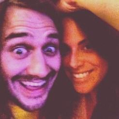 Big Brother 2013 Spoilers - McCrae and Amanda