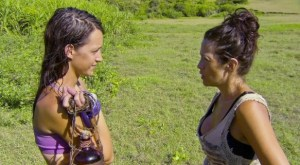 Survivor 2013 Spoilers - Week 10